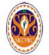 Sreekrishna College of Pharmacy and Research Centre Parassala, Thiruvananthapuram logo