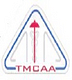 Thrissur Govt. Medical College, Thrissur logo