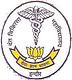 Government College of Dentistry, Indore logo