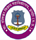 Government Holkar Science College, Indore logo