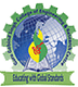 Guru Gobind Singh College of Engineering And Research Centre, Nashik logo