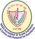 Guru Nanak Khalsa College, Yamuna Nagar logo