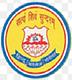 Hindu College, Sonepat logo