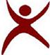 Rajiv Gandhi University of Knowledge Technologies, RK Valley Idupulapaya Campus - [RGUKT], Kadapa logo