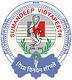 Sumandeep Nursing College, Vadodara logo
