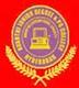 Avanthi's St. Theressa Institute of Engineering and Technology, Garividi logo