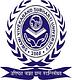 Subharti Dental College - [SDC], Meerut logo
