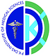 PK DAS Institute of Medical Sciences - [PKDIMS], Ottapalam logo