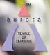 Aurora Group of Institutions, Hyderabad logo
