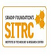 Sandip Institute of Technology and Research Center - [SITRC], Nashik logo