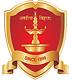 Sobhasaria Group Of Institutions, Sikar logo
