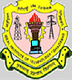 Ideal Institute of Technology - [IIT], Ghaziabad logo