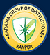 Naraina College of Engineering and Technology - [NCET], Kanpur logo