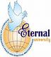 Akal College of Basic Sciences - [ACBS], Sirmaur logo
