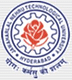 Institute of Science and Technology - [IST], Hyderabad logo