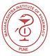 Maeer's Maharashtra Institute of Pharmacy - [MIP], Pune logo