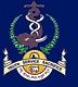 KLE Institute of Dental Sciences, Bangalore logo