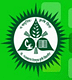 College of Agricultural Engineering and Technology, Akola logo