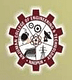 Anjuman College of Engineering & Technology - [ACET], Nagpur logo