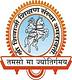 Shri Shivaji College of Agricultural Biotechnology, Amravati logo