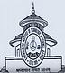 Kavikulguru Institute of Technology and Science - [KITS], Nagpur logo
