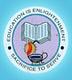 Eashwari Bai Memorial College of Nursing - [EBMCON], Secunderabad logo
