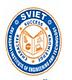 Sri Vasavi Institute of Engineering and Technology - [SVIET], Krishna logo