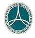 Adarsh College of Engineering - [ACEE], Chebrole, East Godavari logo