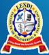 Lendi Institute of Engineering and Technology, Vizianagaram logo