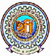 Sri Mittapalli College of Engineering, Guntur logo