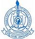 Nizam's Institute of Medical Sciences - [NIMS], Hyderabad logo