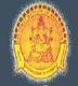 Saraswat Institute of Management - [SIM], Bhubaneswar logo