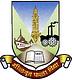 Mumbai University - [MU], Mumbai logo