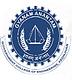 Government College of Engineering, Kendujhar logo