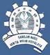 Sarojini Naidu Vanita Mahavidyalaya - [SNVMV], Hyderabad logo