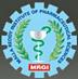 Malla Reddy Institute of Pharmaceutical Science - [MRIPS], Hyderabad logo