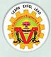 P.N.C. & Vijai Institute of Engineering & Technology - [PNC & VIET], Guntur logo