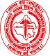 RUHS College of Medical Sciences, Jaipur logo
