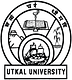 Utkal University, Bhubaneswar logo