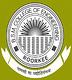 B.S.M. College of Engineering - [BSMCOER], Roorkee logo