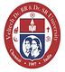 Vel Tech Dr. RR & Dr. SR University - [VelTech University], Chennai logo