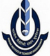 Indian Institute of Technology - [IIT], Bhubaneswar logo