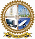 Nowgong Engineering College, Chhatarpur logo