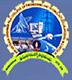 Sri Vatsavai Krishnamraju College of Engineering and Technology - [SVKRCET], Palakoderu logo