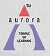 Auroras Engineering College -[AEC], Nalgonda logo
