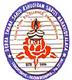 Debra Thana Sahid Kshudiram Smriti Mahavidyalaya, Medinipur logo