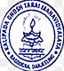 Kalipada Ghosh Tarai Mahavidyalaya, Darjeeling logo