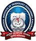National Institute of Technology - [NIT], Pondicherry logo