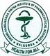 Swami Ramananda Tirtha Institute of Pharmaceutical Sciences - [SRTIPS], Nalgonda logo