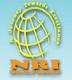 NRI Institute of Technology - [NRIIT], Krishna logo